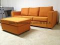 沙发组合2