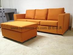 沙發組合2