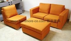 沙發組合3