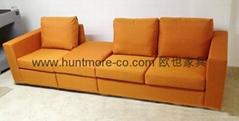 沙發組合5