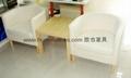 沙发组合8
