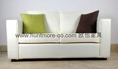 沙發組合11