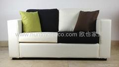 沙發組合12