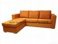 沙发组合15