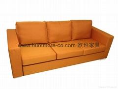 沙發組合16