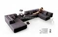 S15001时尚布艺沙发 2