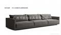 S15002時尚布藝沙發 8