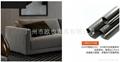 S15002時尚布藝沙發 13