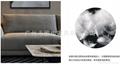S15002時尚布藝沙發 10