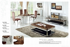 coffee table19