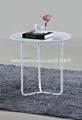 corner table15
