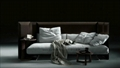 OY-S8682 fabric SOFA