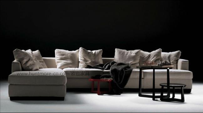 OY-S8690L5 fabric SOFA 1