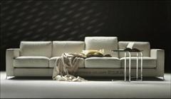 S8692时尚布艺沙发