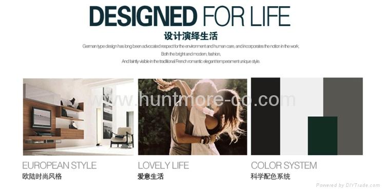 S15003時尚布藝沙發 10