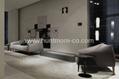 S15003时尚布艺沙发 6