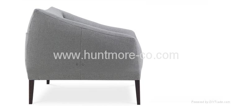 S15003时尚布艺沙发 16
