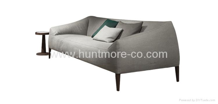 S15003時尚布藝沙發 11
