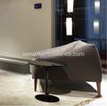 S15003时尚布艺沙发 9