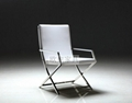 OY-1003 chair