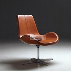 OY-1019時尚不鏽鋼單椅