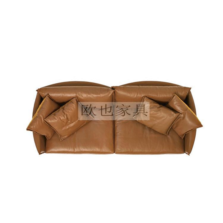 170510-8時尚沙發 15