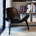 170510-12单人沙发