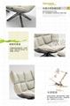 170510-15单人沙发
