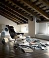 170510-17单人沙发