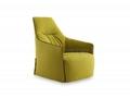 170510-22单人沙发