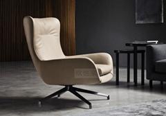 170512-1時尚單椅
