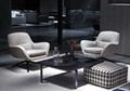 170512-1时尚单椅