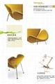 170512-2 chair
