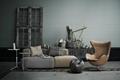 170512-3时尚单椅