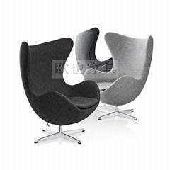 170512-3時尚單椅