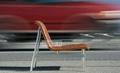 170512-6 chair