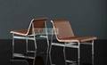 170512-6時尚單椅