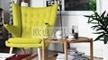 170512-8 chair