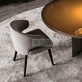 170512-10时尚单椅