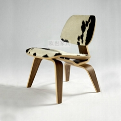 170512-11 chair