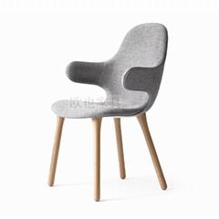 170512-12 chair