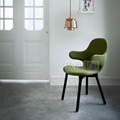 170512-12時尚單椅