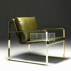 170512-17時尚單椅