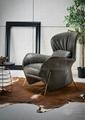 170512-20时尚单椅