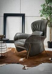 170512-20 chair