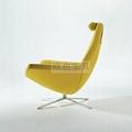 170512-21時尚單椅