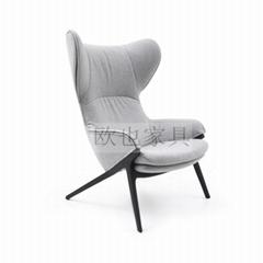 170512-23 chair