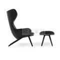 170512-23時尚單椅