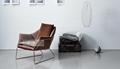 170512-24时尚单椅