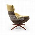 170512-25 chair
